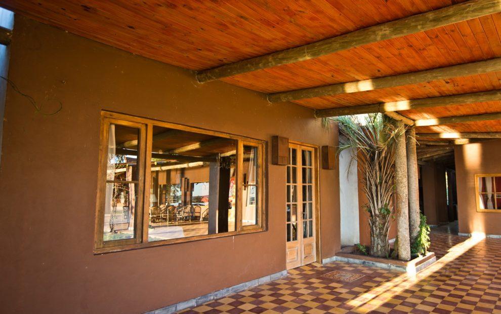 Delta Vista Lodge14