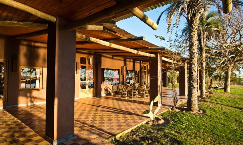 Delta Vista Lodge15