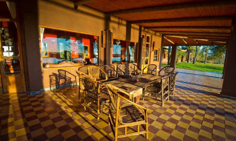 Delta Vista Lodge16