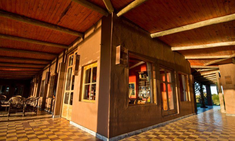 Delta Vista Lodge17
