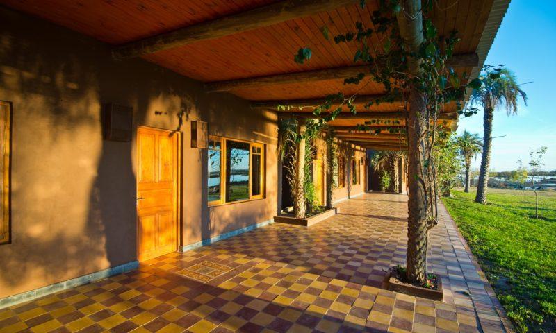 Delta Vista Lodge18