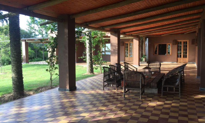Delta Vista Lodge52