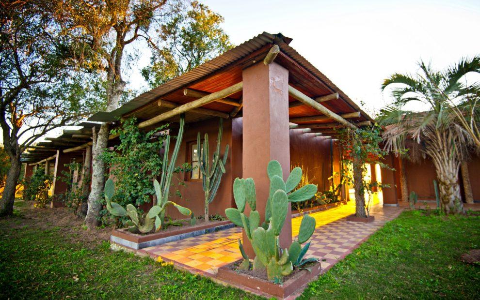 Delta Vista Lodge8