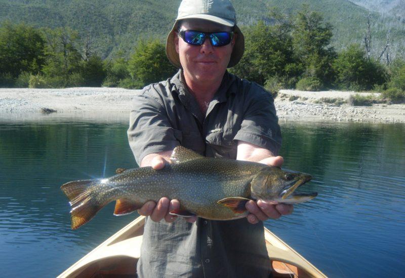 Bariloche Fishing Day Trips13