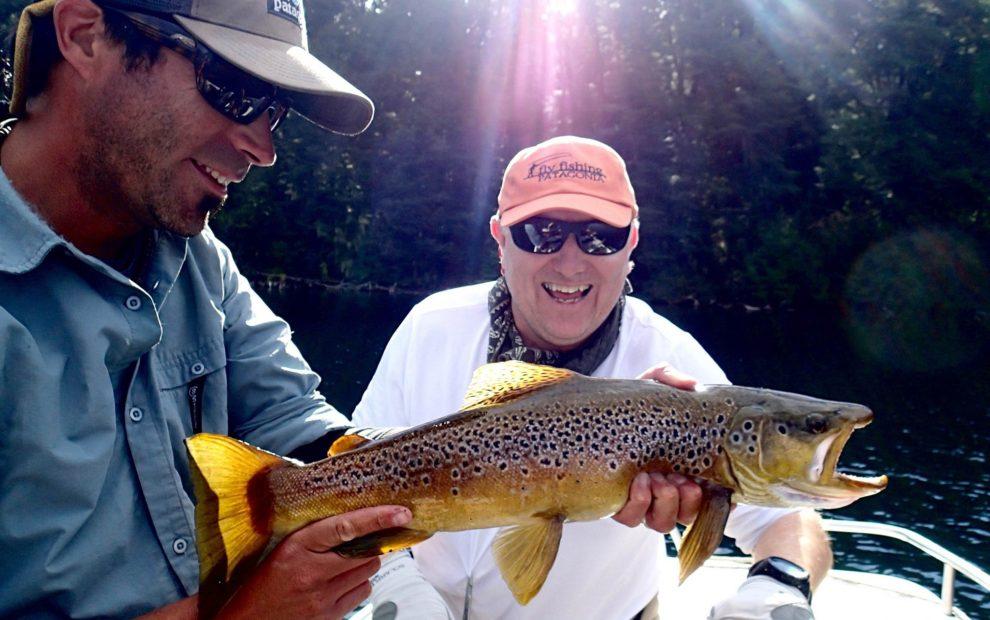 Bariloche Fishing Day Trips14