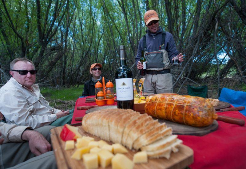 Bariloche Fishing Day Trips20