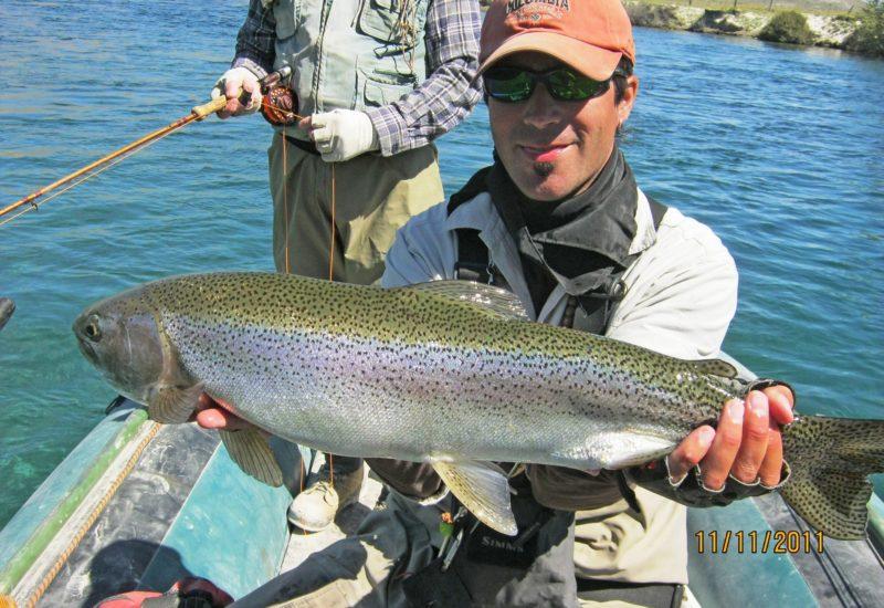 Bariloche Fishing Day Trips21