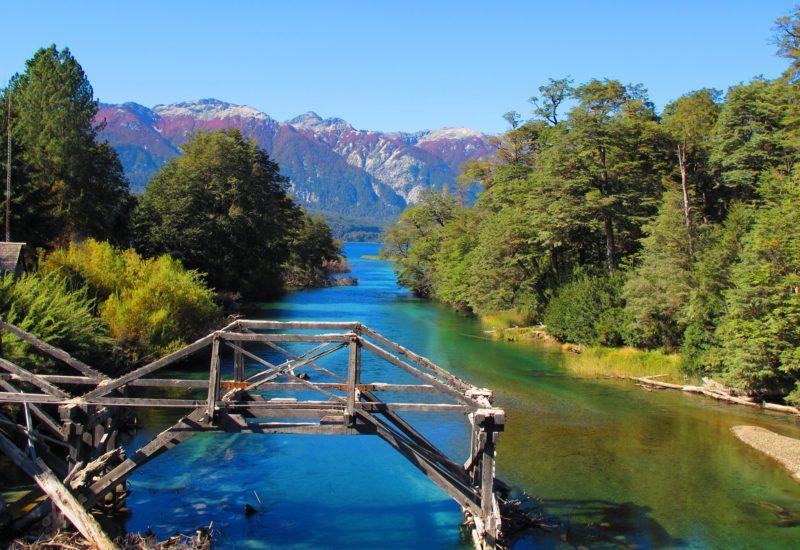 Bariloche Fishing Day Trips8