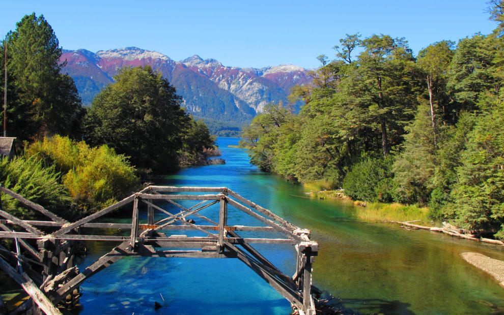 Bariloche Fishing Day Trips8