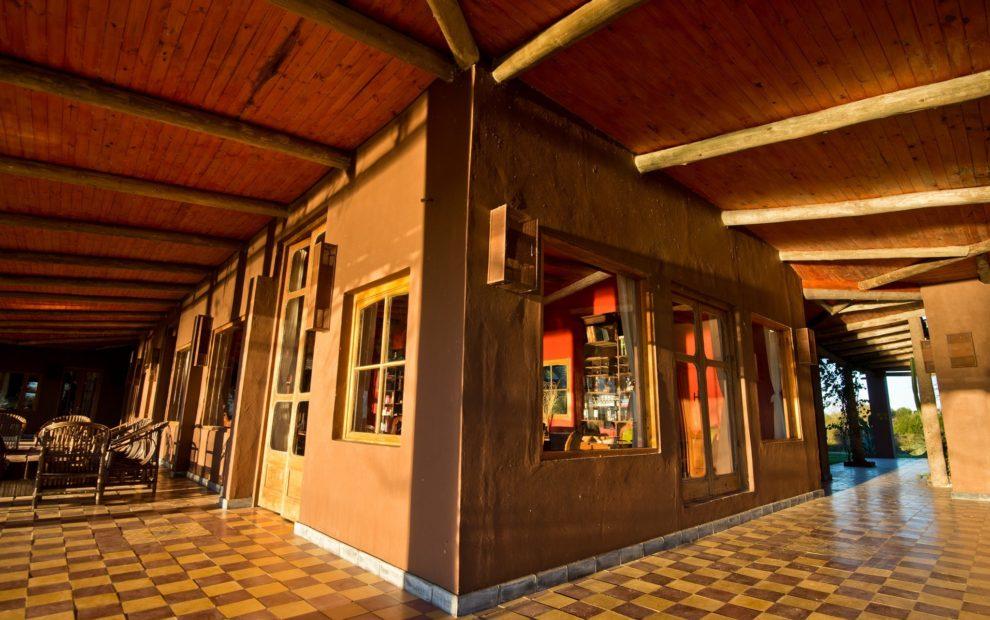 Delta Vista Lodge Wingshooting11a