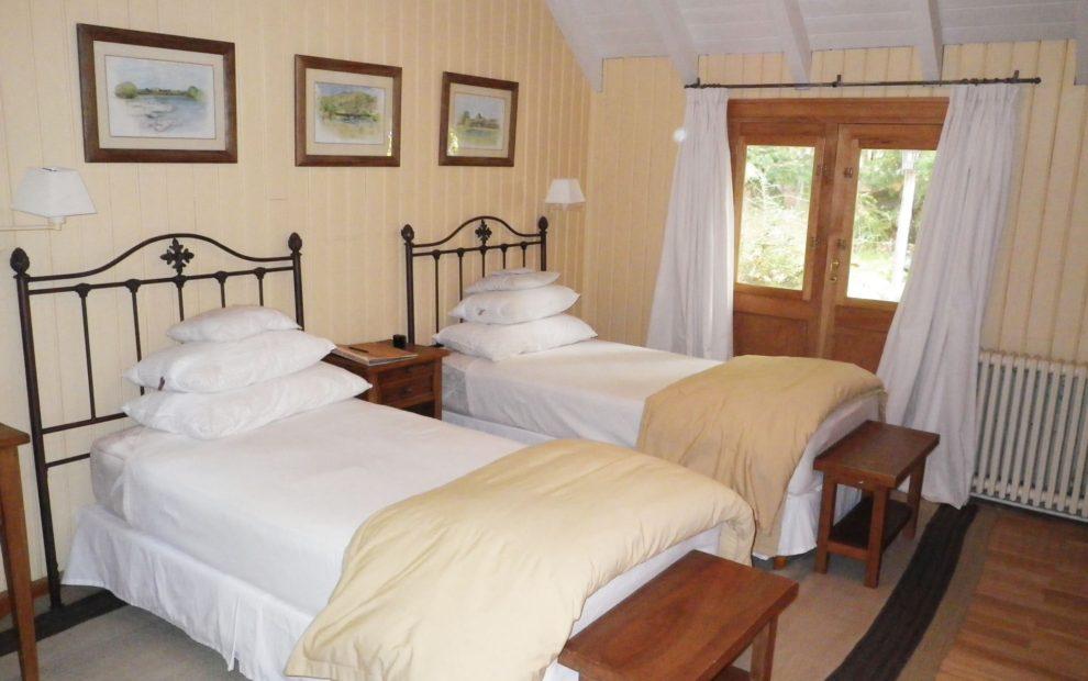 Estancia Tipiliuke Lodge 44