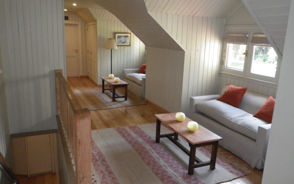 Estancia Tipiliuke Lodge 47