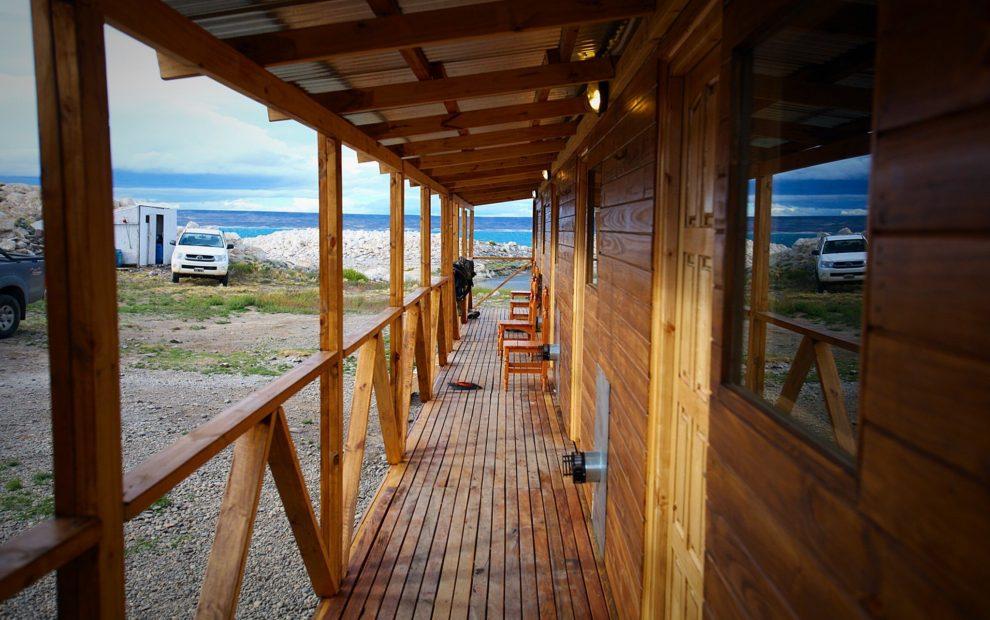 Jurassic Lake Lodge24