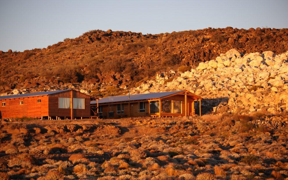 Jurassic Lake Lodge32