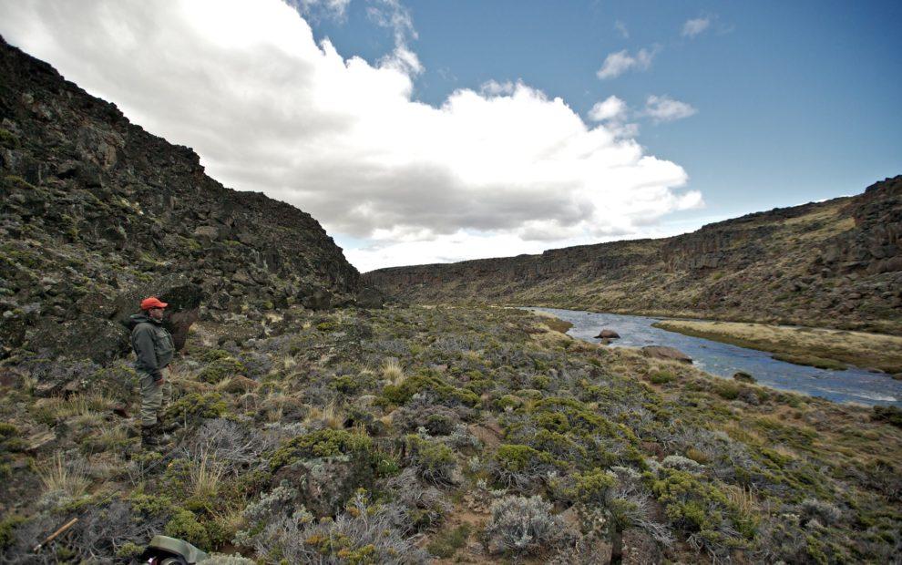 Jurassic Lake Lodge38