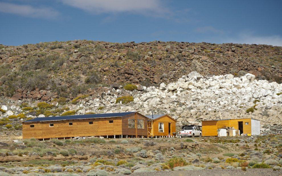 Jurassic Lake Lodge8