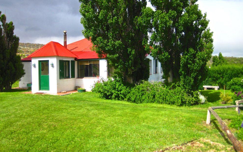 Kooi Noom Lodge31