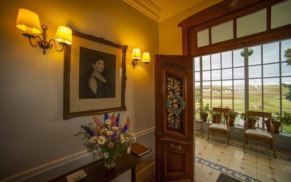 La Villa de Maria Behety Lodge26