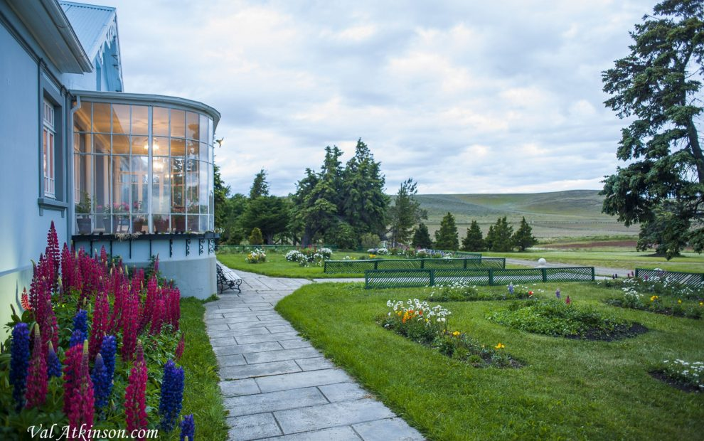 La Villa de Maria Behety Lodge9