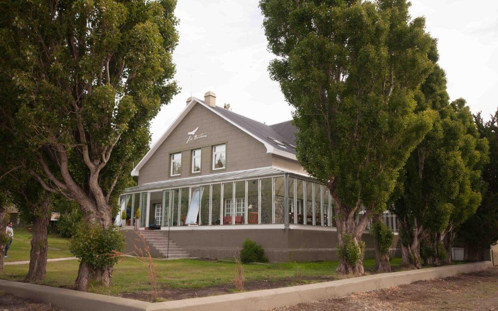 Las Buitreras Lodge19