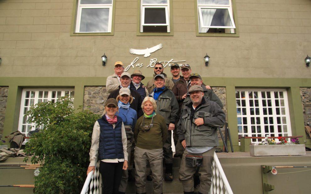 Las Buitreras Lodge34