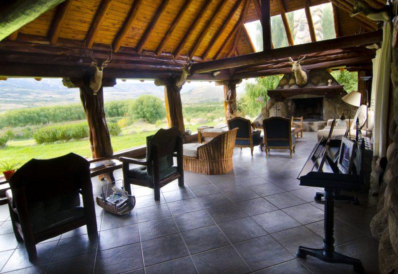 Portillen Lodge1