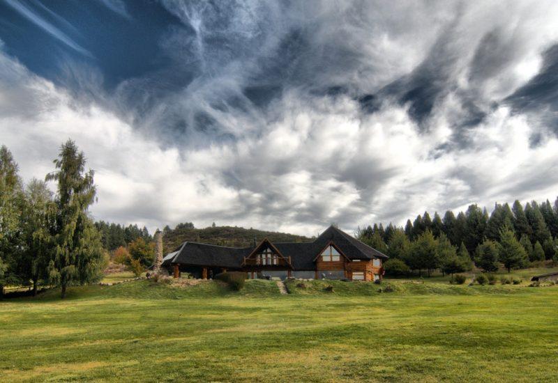 Portillen Lodge10