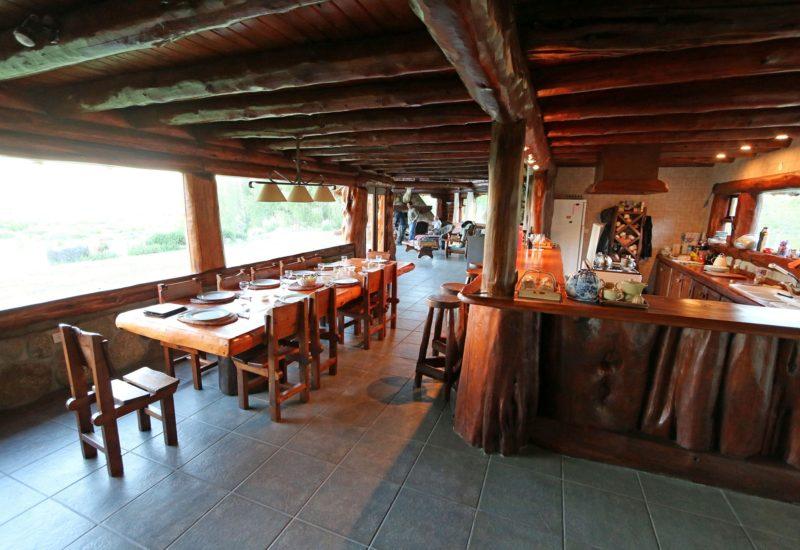 Portillen Lodge22