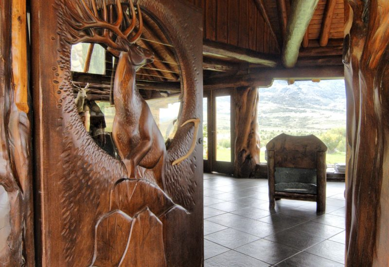Portillen Lodge3