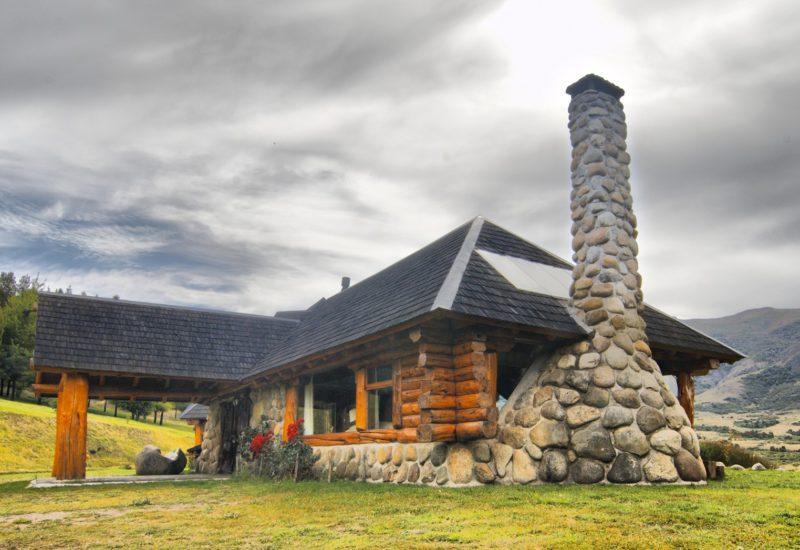 Portillen Lodge4