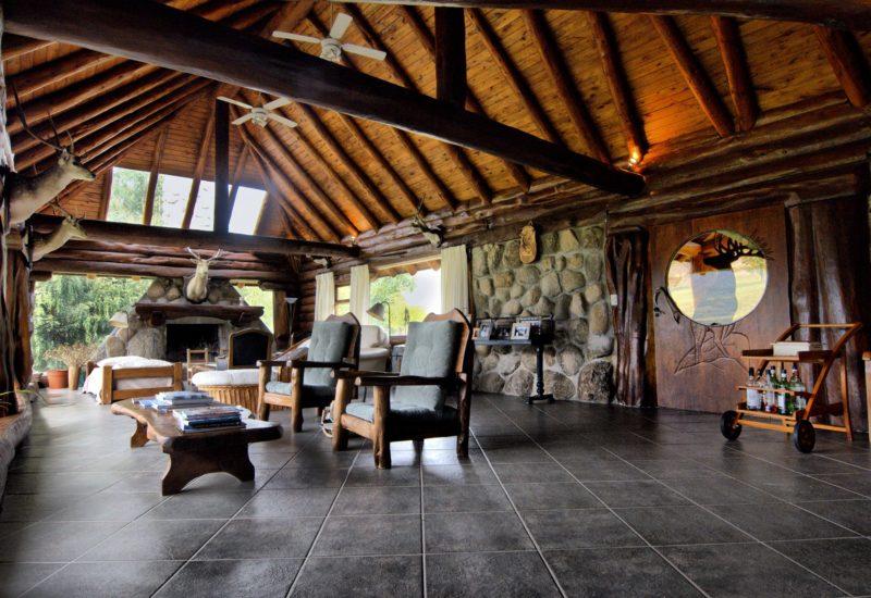 Portillen Lodge6