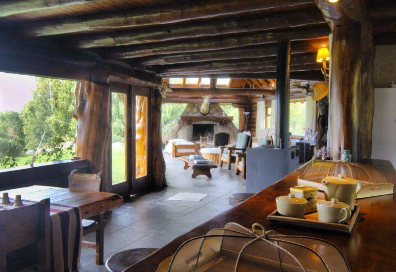 Portillen Lodge8