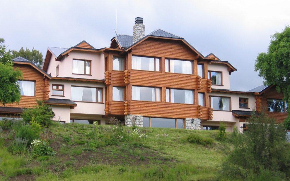 Rio Manso Lodge48