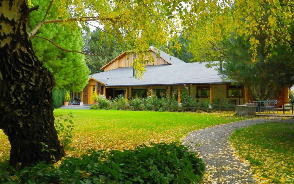 San Huberto Lodge29