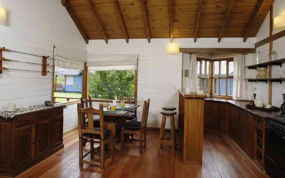 Spring Creek Lodge 55