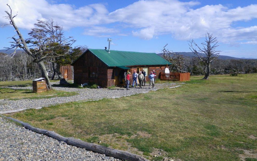 World's End Lodge15