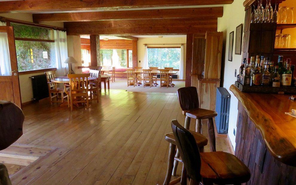 Rio Manso Lodge10
