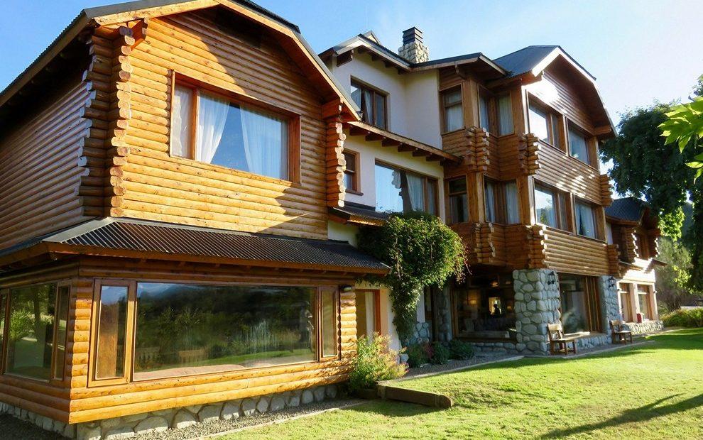 Rio Manso Lodge11