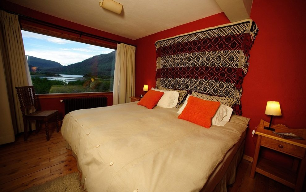 Rio Manso Lodge23
