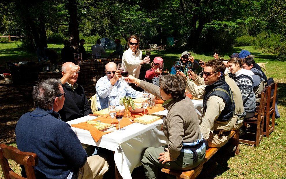 Rio Manso Lodge38