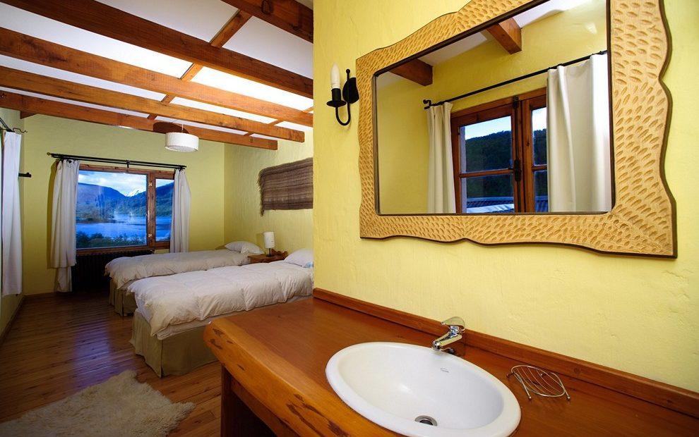 Rio Manso Lodge41