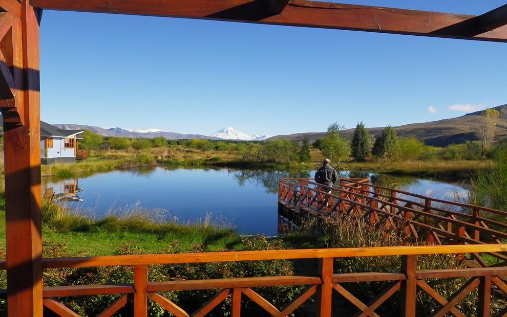 Spring Creek Lodge 29