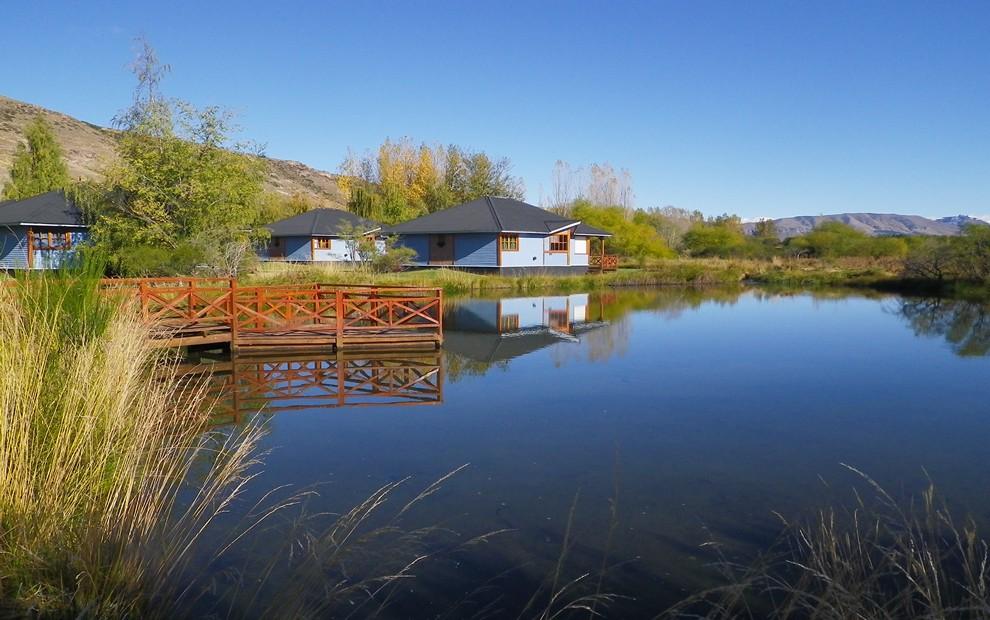 Spring Creek Lodge 30