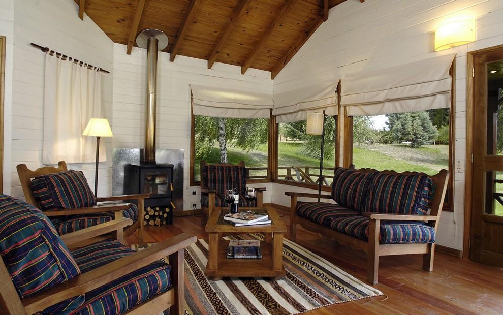 Spring Creek Lodge 53