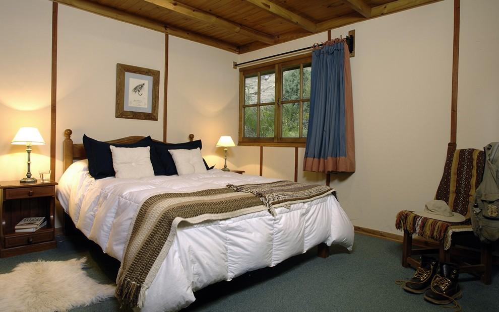 Spring Creek Lodge 54
